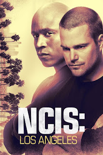NCIS: Los Angeles Temporada 12 capitulo 11