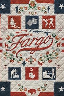 Fargo S03 All Episode [Season 3] Complete Download 480p