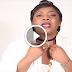 MJ30 - Il ne fallait pas (Clip Hommage à Papa Wemba)