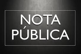 Prefeitura se manifesta sobre denúncia de maus-tratos na Emapa