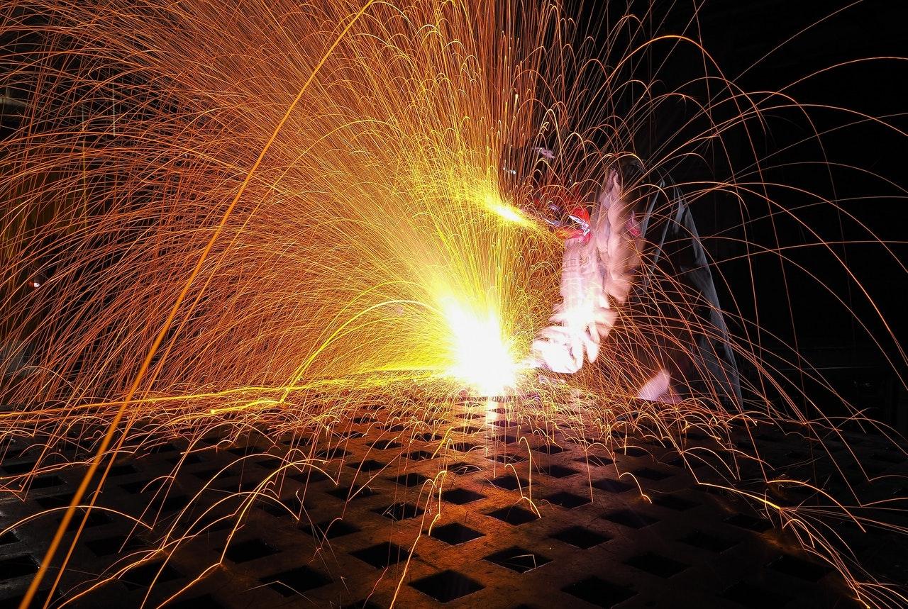 Copper kills 99.9 per cent of bacteria - industry study