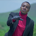 Video | Jimmy Gospian Ft Evelyn - Nasimama (HD) | Watch/Download