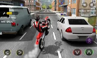 game balap motor gp offline terbaik