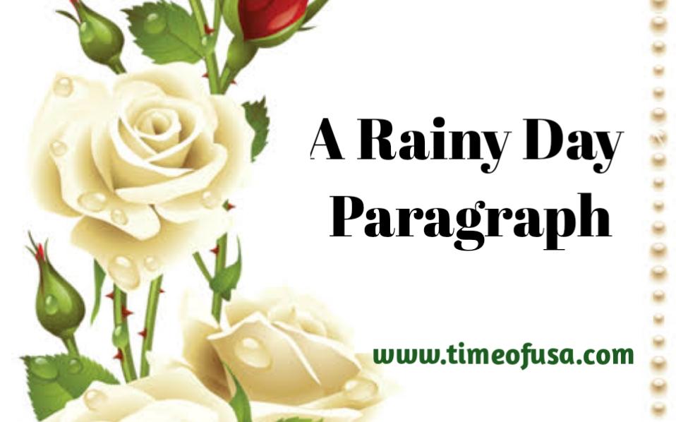 a rainy day paragraph, experience of a rainy day paragraph, a rainy day paragraph for class 8, write a paragraph on a rainy day, descriptive paragraph on a rainy day, a rainy day paragraph for class 10, a rainy day paragraph for class 6, a rainy day short paragraph, a rainy day paragraph in 250 words, a paragraph about a rainy day, paragraph writing a rainy day, write a paragraph about a rainy day, write a short paragraph on a rainy day, a rainy day paragraph in bengali, paragraph a rainy day for class 8, a rainy day paragraph for class 7, paragraph a rainy day for class 10, a paragraph about rainy day, write a paragraph about rainy day, a rainy day paragraph for ssc, a rainy day paragraph for class 2, a rainy day paragraph for class 4, a rainy day paragraph for hsc, paragraph a rainy day for class 6, essay on a rainy day for class 5