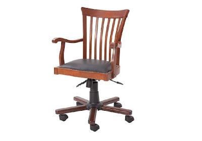 ofis koltuğu,çalışma koltuğu,ofis çalışma koltuğu,ahşap çalışma koltuğu,toplantı koltuğu