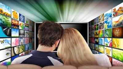 8 Cara Membuat Website Video Streaming