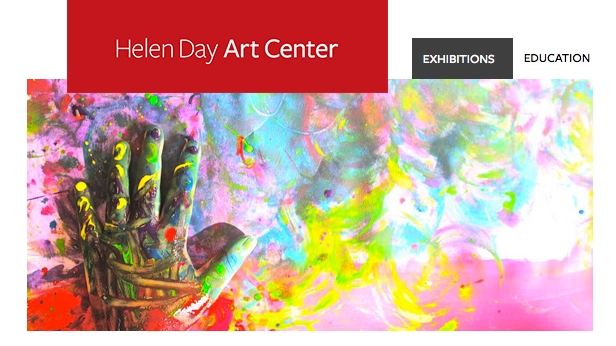 http://www.helenday.com/exhibitions/upcoming/125-student-art-show-2016