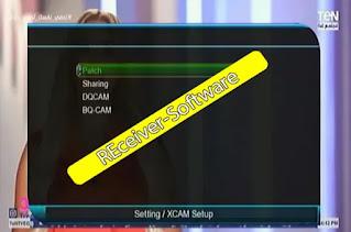 Senator 999 1507g 8m New Software Update By USB 2020