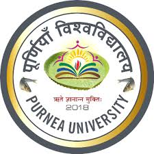 Purnea University Part 1 Result check 2021