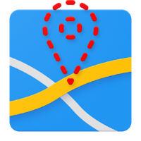 Fake GPS Pro v4.7.6