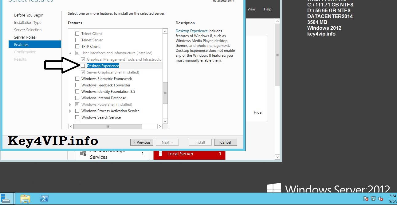 huong-dan-hien-bieu-tuong-computer-ra-ngoai-desktop-trong-windows-server-2012-r2