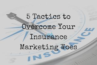 Agency leads: 3 key trik to create life insurance leads