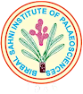 Birbal Sahni Institute of Palaeobotany (BSIP), Lucknow