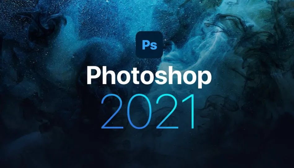 Adobe Photoshop 2021 Free Download Latest Version for Windows