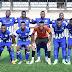 DODOMA FC YAPANDA LIGI KUU, SAHARE ALL STARS NA STAND UNITED ZAPOROMOKA HADI LA PILI