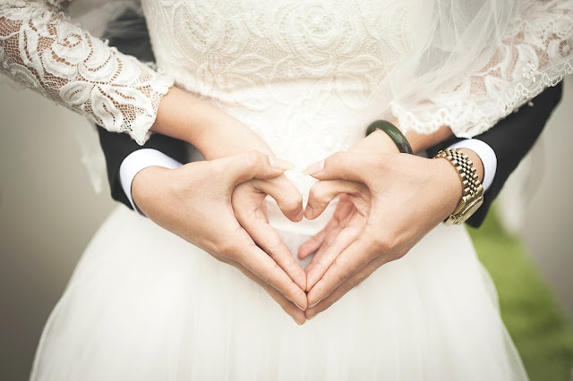 why marriages break? or why people divorce? or why there are divorces in love marriage?