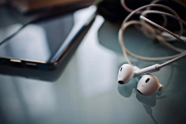 Aplikasi Pemotong MP3