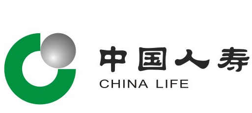 china life insurance 9netconfigxd