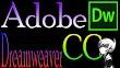 Adobe Dreamweaver CC 2019 Full Version