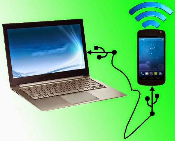 Problem Seputar Modem Handphone dan Solusinya