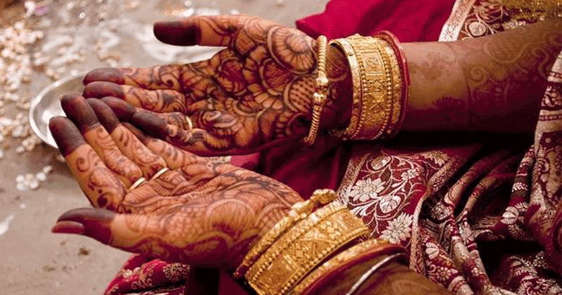 A 13-year-old girl has been accused of child marriage in Thrikkakara,www.thekeralatimes.com