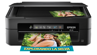Download Epson Expression XP-211 driver Windows, Download Epson Expression XP-211 driver Mac, Download Epson Expression XP-211 driver Linux