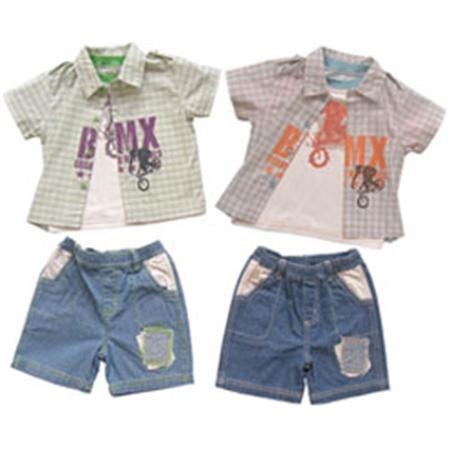 72ed68884 ملابس اولاد صيف 2013/2014 احدث موديلات kids clothes | stylish girls