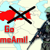 Ερντογάν: «Είμαστε έτοιμοι για πόλεμο, μπαίνω σε BRICS, ASEAN – Άντε γεια ΗΠΑ, αντίο δολάριο»
