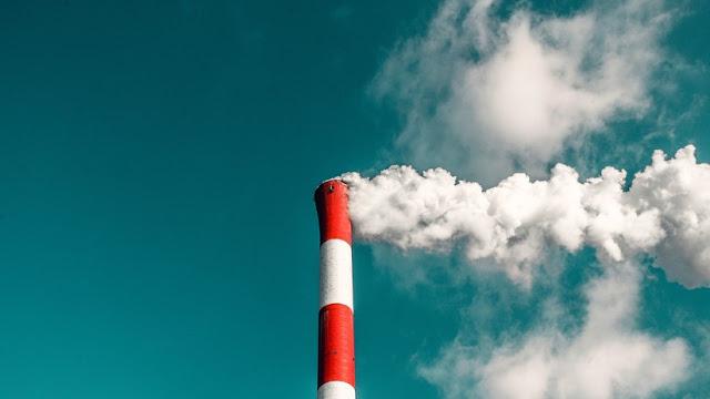 Súbitos repuntes en el nivel de metano en la atmósfera dejan perplejos a los científicos