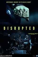 Imagem Disrupted - Dublado
