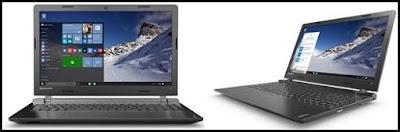 Laptops Under 150