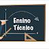 EDITAL DE CONVOCAÇÃO ASSEMBLEIA GERAL EXTRAORDINÁRIA INCLUSÃO DE NOVAS ATIVIDADES DO ESTATUTO SOCIAL