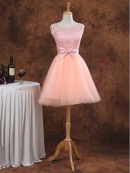 Wishlist: Vestidos Retrô da loja MillyBridal
