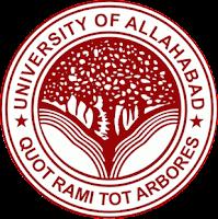 Allahabad University Result