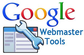 Cara Menemukan Kode Verifikasi Webmastertools Yang Hilang