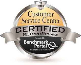 Canon Earns Center of Excellence Recognition from BenchmarkPortal