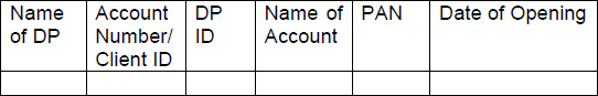 reporting format - opening of client securities accounts.png