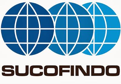 Lowongan Kerja BUMN Terbaru PT. SUCOFINDO (Persero)