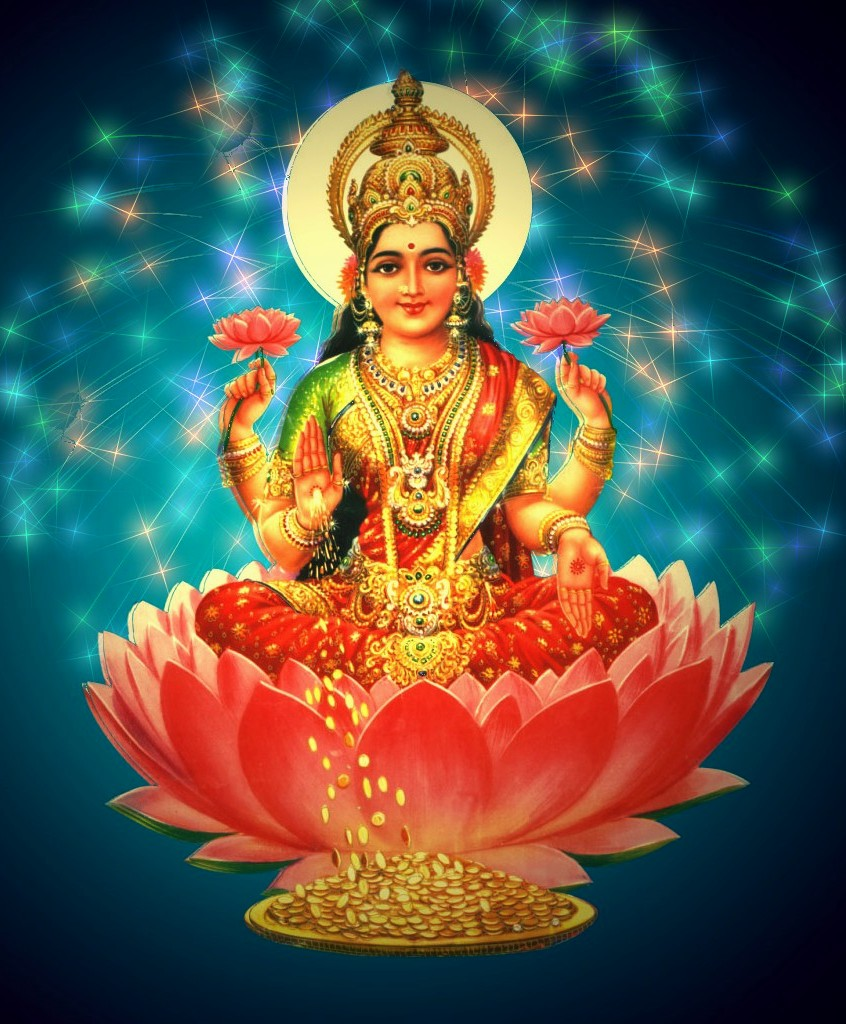 Great Wallpaper Lord Devi - God%2BLakshmi%2BDevi%2Bhd%2Bwallpapers%2B%25285%2529  Gallery_40483.jpg