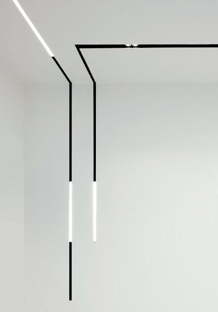 Trang trí trong nhà