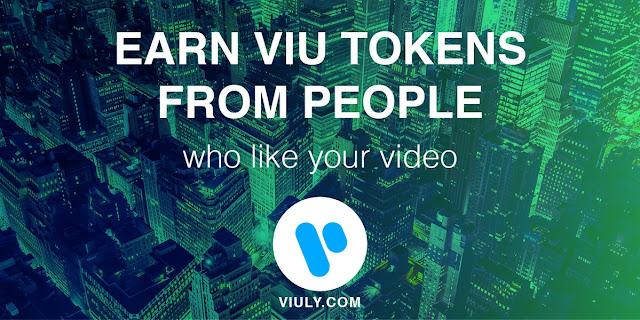 https://www.viuly.io/r/K2837595a58bf94e