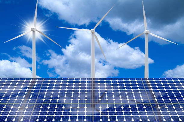 Solar-wind hybrid projects will be cancelled if they fail to sign PSA within six months