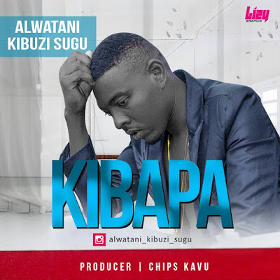Download Mp3 | Kibuzi Sugu - Kibapa