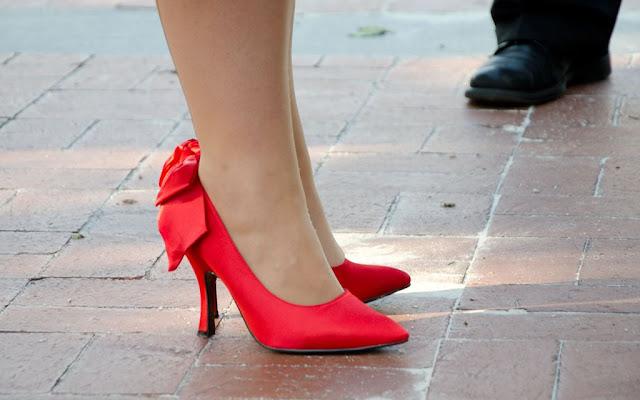 O tym, że dobry szef to nie ktoś, kto nosi spodnie bądź spódnicę - Czytaj więcej »