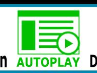 Cara Mematikan Autoplay Di Windows