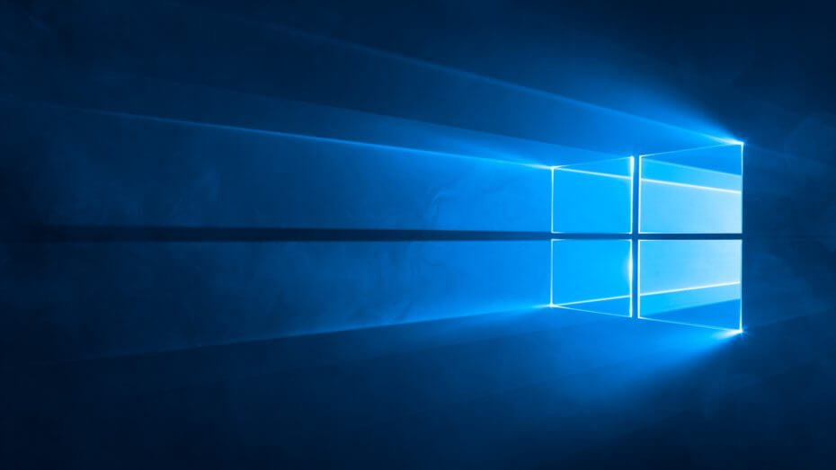 Microsoft Releases New Windows 10 Preview Build 15014