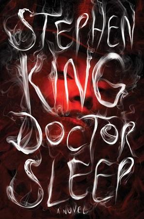 Doctor Sleep by Stephen King pdf