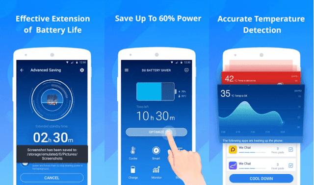 تطبيقات لا يجب عليك تثبيتها على هاتفك الذكي