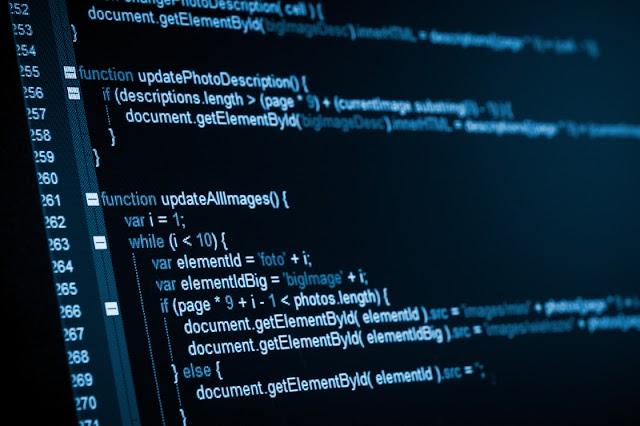 Manually Create PHP Backdoor Of Metasploit