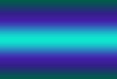 خلفيات تصميم تدرجات ملونة سادة جميلة 6